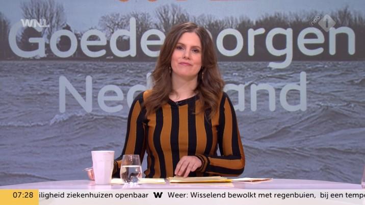 cap_Goedemorgen Nederland (WNL)_20200213_0707_00_21_23_136