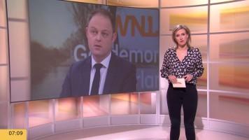 cap_Goedemorgen Nederland (WNL)_20200214_0707_00_02_41_38