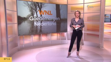 cap_Goedemorgen Nederland (WNL)_20200214_0707_00_04_42_74