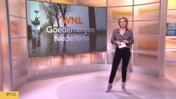 cap_Goedemorgen Nederland (WNL)_20200214_0707_00_04_43_75
