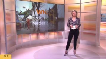 cap_Goedemorgen Nederland (WNL)_20200214_0707_00_04_43_76
