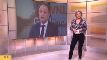 cap_Goedemorgen Nederland (WNL)_20200214_0707_00_04_49_65