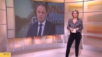 cap_Goedemorgen Nederland (WNL)_20200214_0707_00_04_50_68