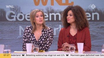 cap_Goedemorgen Nederland (WNL)_20200214_0707_00_20_53_157