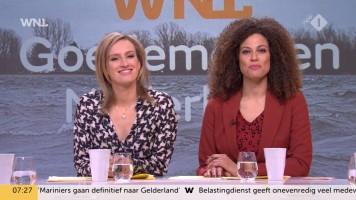cap_Goedemorgen Nederland (WNL)_20200214_0707_00_21_04_159