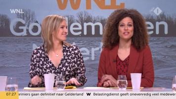 cap_Goedemorgen Nederland (WNL)_20200214_0707_00_21_04_160