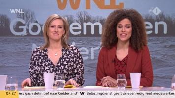 cap_Goedemorgen Nederland (WNL)_20200214_0707_00_21_05_161