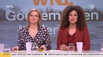 cap_Goedemorgen Nederland (WNL)_20200214_0707_00_21_06_162