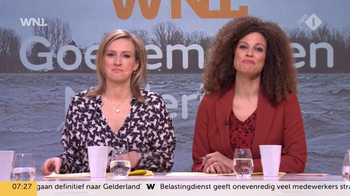 cap_Goedemorgen Nederland (WNL)_20200214_0707_00_21_06_163