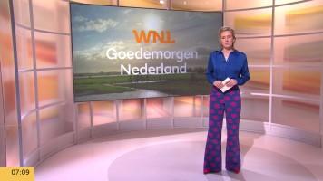cap_Goedemorgen Nederland (WNL)_20200220_0707_00_02_50_04