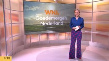 cap_Goedemorgen Nederland (WNL)_20200220_0707_00_02_50_06