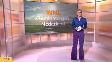 cap_Goedemorgen Nederland (WNL)_20200220_0707_00_02_50_07