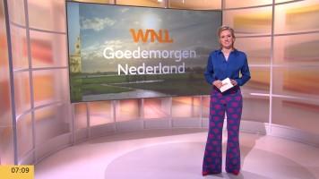 cap_Goedemorgen Nederland (WNL)_20200220_0707_00_02_51_09