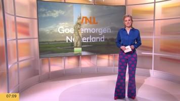 cap_Goedemorgen Nederland (WNL)_20200220_0707_00_02_51_10