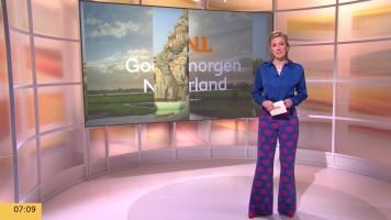 cap_Goedemorgen Nederland (WNL)_20200220_0707_00_02_51_11