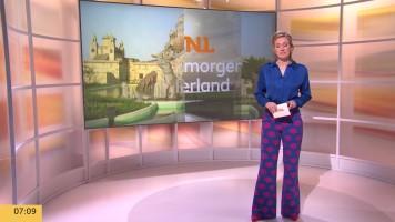 cap_Goedemorgen Nederland (WNL)_20200220_0707_00_02_51_12