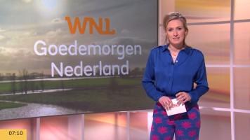 cap_Goedemorgen Nederland (WNL)_20200220_0707_00_03_17_59