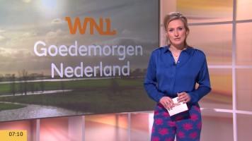 cap_Goedemorgen Nederland (WNL)_20200220_0707_00_03_18_61