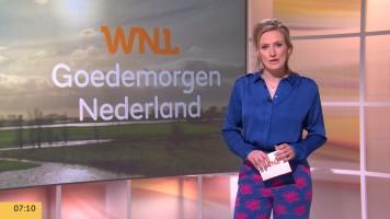 cap_Goedemorgen Nederland (WNL)_20200220_0707_00_03_18_62