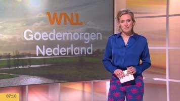 cap_Goedemorgen Nederland (WNL)_20200220_0707_00_03_18_63