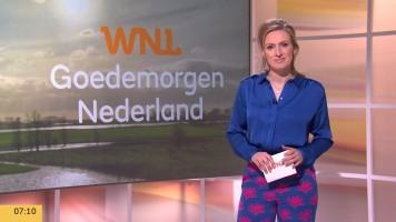 cap_Goedemorgen Nederland (WNL)_20200220_0707_00_03_19_67