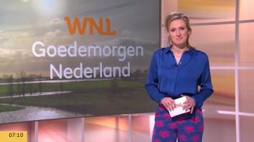 cap_Goedemorgen Nederland (WNL)_20200220_0707_00_03_20_68