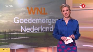 cap_Goedemorgen Nederland (WNL)_20200220_0707_00_05_25_69
