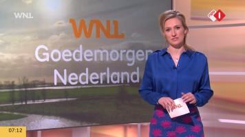 cap_Goedemorgen Nederland (WNL)_20200220_0707_00_05_25_70