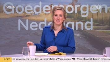 cap_Goedemorgen Nederland (WNL)_20200220_0707_00_21_06_175