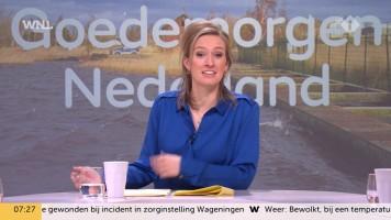 cap_Goedemorgen Nederland (WNL)_20200220_0707_00_21_06_176