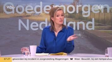 cap_Goedemorgen Nederland (WNL)_20200220_0707_00_21_07_177