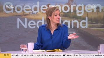 cap_Goedemorgen Nederland (WNL)_20200220_0707_00_21_07_178