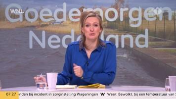 cap_Goedemorgen Nederland (WNL)_20200220_0707_00_21_08_179