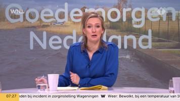 cap_Goedemorgen Nederland (WNL)_20200220_0707_00_21_08_180