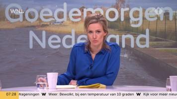 cap_Goedemorgen Nederland (WNL)_20200220_0707_00_21_14_188