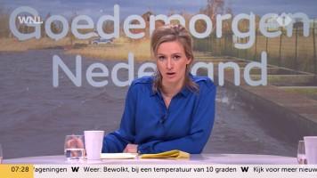 cap_Goedemorgen Nederland (WNL)_20200220_0707_00_21_14_189