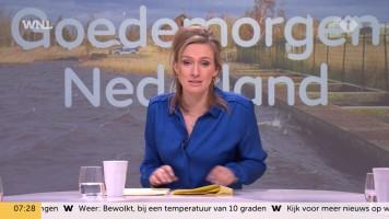 cap_Goedemorgen Nederland (WNL)_20200220_0707_00_21_16_191