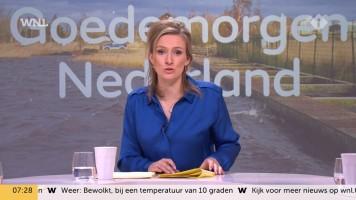 cap_Goedemorgen Nederland (WNL)_20200220_0707_00_21_16_192