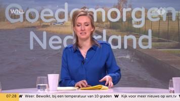 cap_Goedemorgen Nederland (WNL)_20200220_0707_00_21_17_193