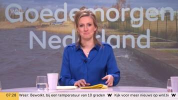 cap_Goedemorgen Nederland (WNL)_20200220_0707_00_21_17_194