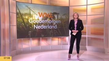 cap_Goedemorgen Nederland (WNL)_20200226_0707_00_01_59_01