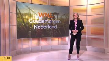 cap_Goedemorgen Nederland (WNL)_20200226_0707_00_01_59_02