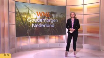 cap_Goedemorgen Nederland (WNL)_20200226_0707_00_02_00_03