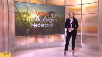 cap_Goedemorgen Nederland (WNL)_20200226_0707_00_02_00_04