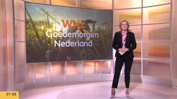 cap_Goedemorgen Nederland (WNL)_20200226_0707_00_02_00_05