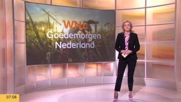 cap_Goedemorgen Nederland (WNL)_20200226_0707_00_02_00_06