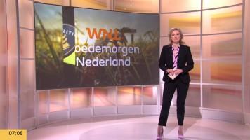 cap_Goedemorgen Nederland (WNL)_20200226_0707_00_02_00_07