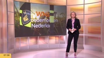 cap_Goedemorgen Nederland (WNL)_20200226_0707_00_02_01_08