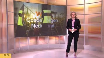 cap_Goedemorgen Nederland (WNL)_20200226_0707_00_02_01_09