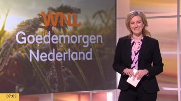 cap_Goedemorgen Nederland (WNL)_20200226_0707_00_02_20_48